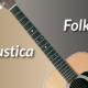 Chitarra-acustica-e-chitarra-folk
