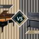Pianoforte-a-Coda-vs-Pianoforte-Verticale