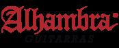 guitarras-alhambra-logo