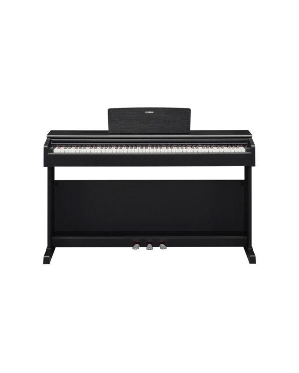 Pianoforte yamaha ydp 144 arius