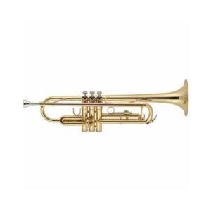 Tromba J.Michael TR-200A