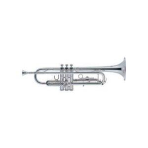 Tromba J.Michael TR-300SA