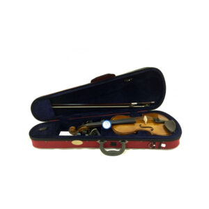 Violino 4/4 Stentor Student 2