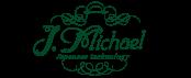 J.Michael instruments logo