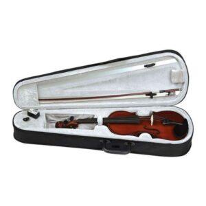 Violino Gewa Pure 4/4