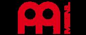 MEINL PERCUSSION logo
