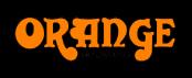 Orange amplification logo