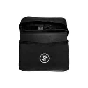 mackie-custodia-per-amplificatore-freeplay-home-bag