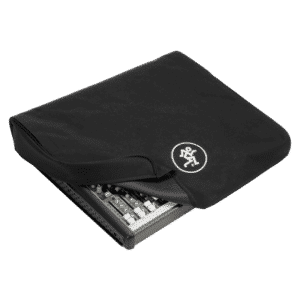 profx16v3-dust-cover