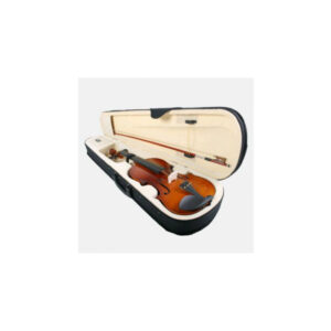 Violino Arrow STV 232