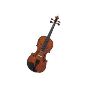Violino Vox Meinster 4/4