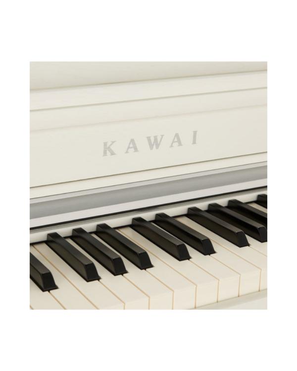 kawai cn-39